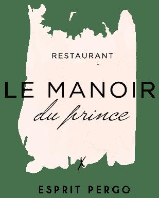 Logo du Manoir du Prince Toulouse